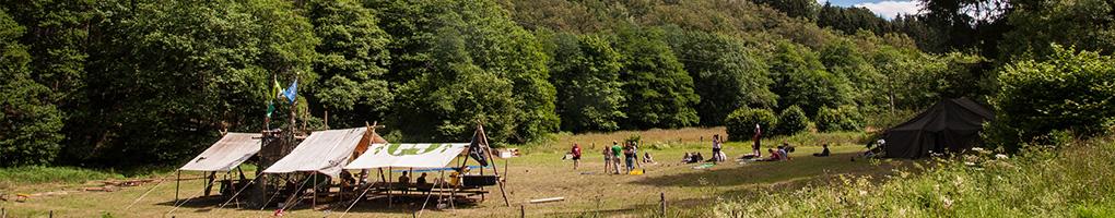 Scouts Sint-Paulus